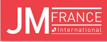JM France
