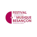 Festival international de Besançon