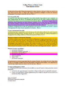 document_explicatif