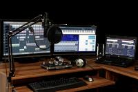 Référentiel d'équipement technique pour une salle d'Education musicale
