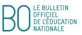 INFO: Œuvres et thèmes de référence Programmes limitatifs pour 2017-2018 et la session 2018 du BAC