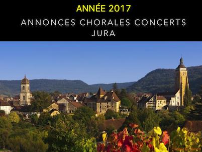 LISTE PRESTATIONS EN HAUTE SAÔNE ANNÉE 2017