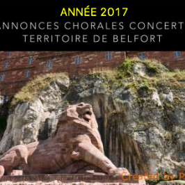 LISTE PRESTATIONS DANS LE TERRITOIRE DE BELFORT