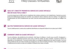 Faq-Classes-virtuelles-CNED-page-001