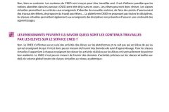 Faq-Classes-virtuelles-CNED-page-002