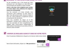 Guide-Eleve-MaClasse_FR_2020-page-001