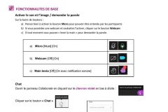 Guide-Eleve-MaClasse_FR_2020-page-002
