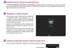 Guide-Professeur-MaClasse_FR_2020-page-001