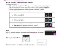Guide-Professeur-MaClasse_FR_2020-page-003