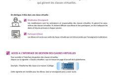 Guide-de-gestion-des-Classes-Virtuelles_2020-page-001