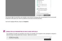 Guide-de-gestion-des-Classes-Virtuelles_2020-page-003
